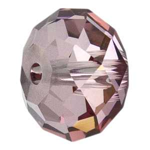 5040 Crystal Antique Pink  Hover