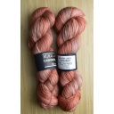 Black Label Cashmere UABstyle Colore Terracotta