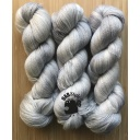Princess Lace colore Platinum