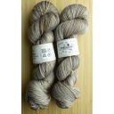 Stellina Uabstyle colore Taupe