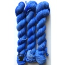 Pastelli Uabstyle colore Electric Blue